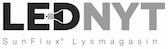 Led-nyt.dk - Magasin om LED