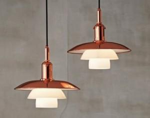 pendle lamper