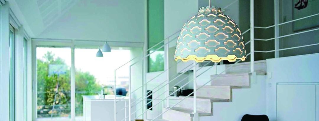 Lyse tanker til de mørke tider med SunFlux LED kronepære
